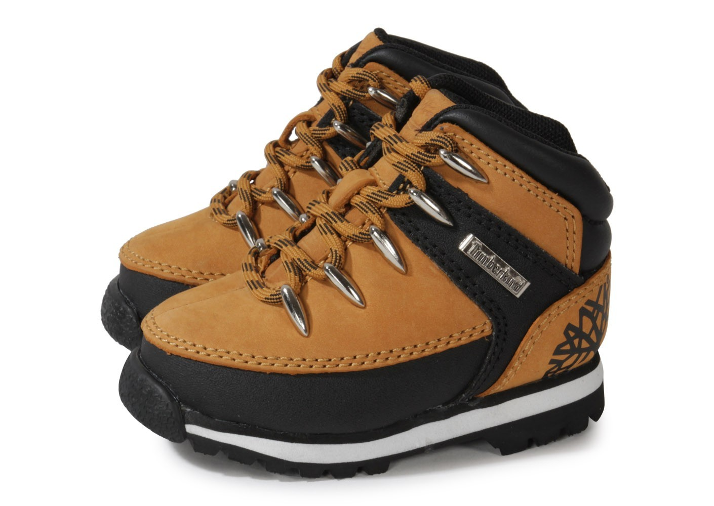 Timberland Homme Pas Chaussure Chaussure Cher Homme Pas shCxtdQr