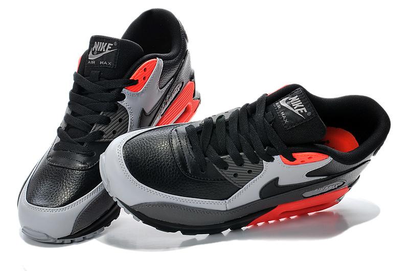 ed69e37df4200 nike air max 90 homme chaussures